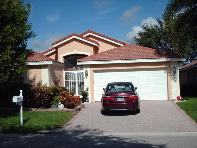 13835 Via NadinaDelray Beach, FL 33446