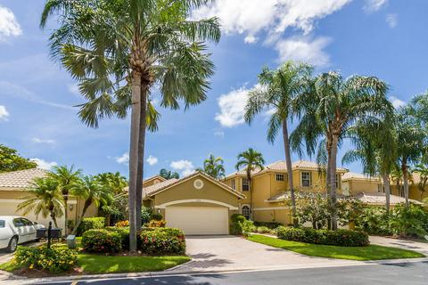 6688 NW 25th Ct, Boca Raton, FL 33496
