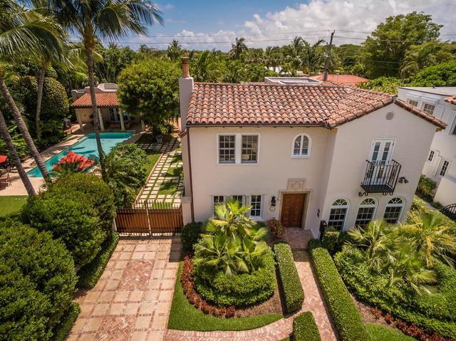 230 Dyer Rd, West Palm Beach, FL 33405