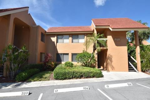 11196 Green Lake Dr #204, Boynton Beach, FL 33437