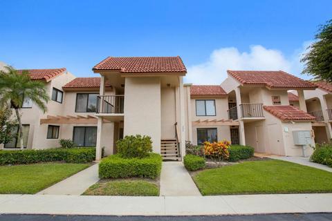 5640 Fairway Park Dr #202, Boynton Beach, FL 33437