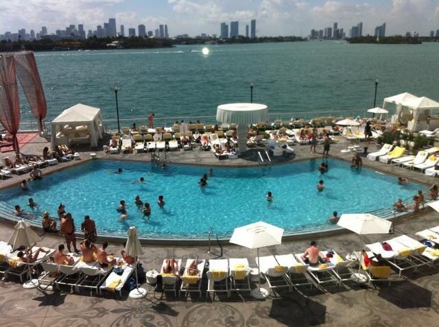 1100 West Ave #510, Miami Beach, FL 33139