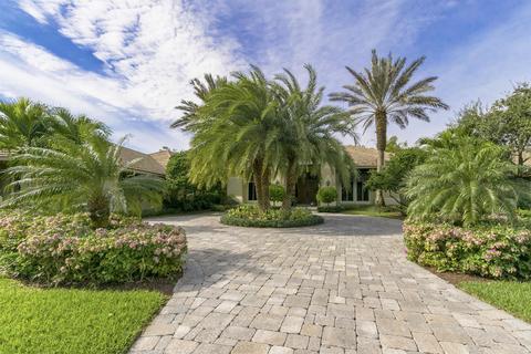 12981 Brynwood, Palm Beach Gardens, FL 33418