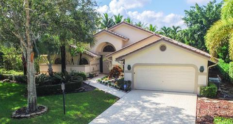 10412 NW 6th St, Coral Springs, FL 33071