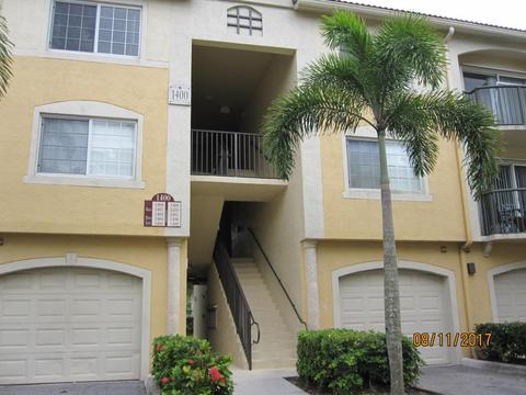 1400 Crestwood Ct #1402, Royal Palm Beach, FL 33411