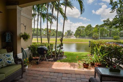 4529 Artesa Way, Palm Beach Gardens, FL 33418