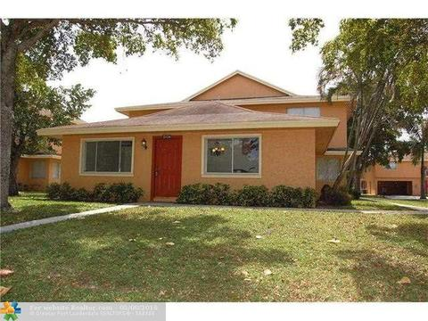 1648 Ctherine Dr #3, Delray Beach, FL 33445