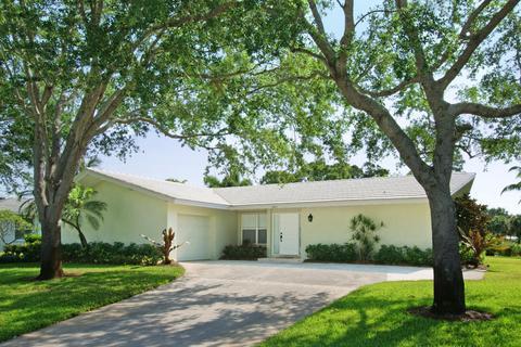 262 Golfview Dr, Tequesta, FL 33469