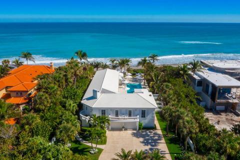 607 S Beach Rd, Jupiter, FL 33469