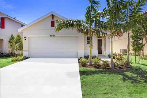 3756 Whitney Park Ln, Greenacres, FL 33463