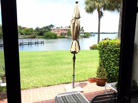 3474 S Ocean Blvd #6, Palm Beach, FL 33480
