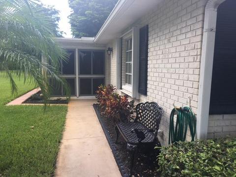 10163 S 44th Ave #359, Boynton Beach, FL 33436
