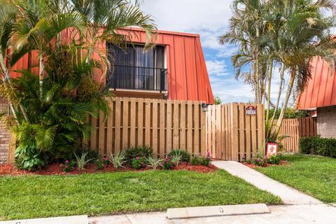 3197 Meridian Way #C, Palm Beach Gardens, FL 33410