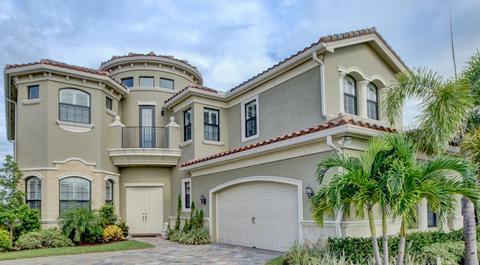 16867 Pavilion Way, Delray Beach, FL 33446