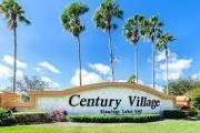 1501 SW 131 Way #210P, Pembroke Pines, FL 33027