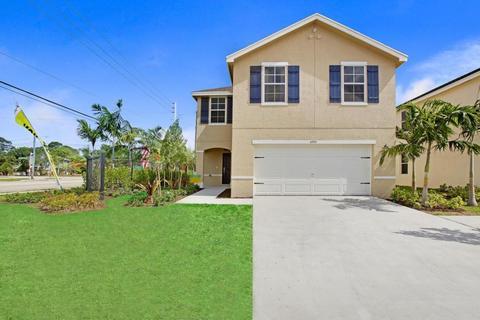 3795 Whitney Park Ln, Greenacres, FL 33463