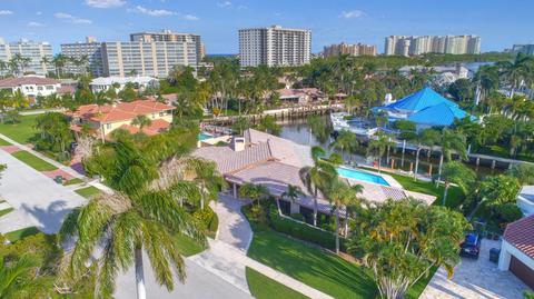 866 NE Orchid Bay Rd, Boca Raton, FL 33487