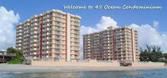 4511 S Ocean Blvd #403, Highland Beach, FL 33487