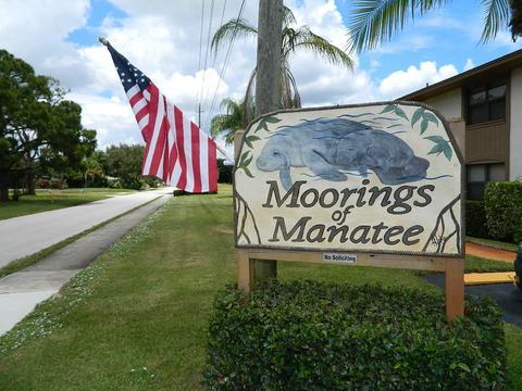 4885 SE Capstan Ave #22, Stuart, FL 34997