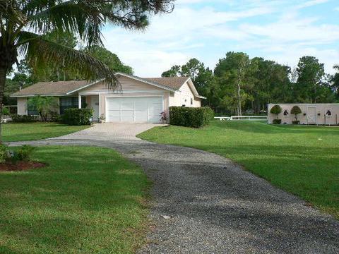 11580 N 49th St, West Palm Beach, FL 33411