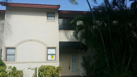 7200 NW 2nd Ave #0780, Boca Raton, FL 33487