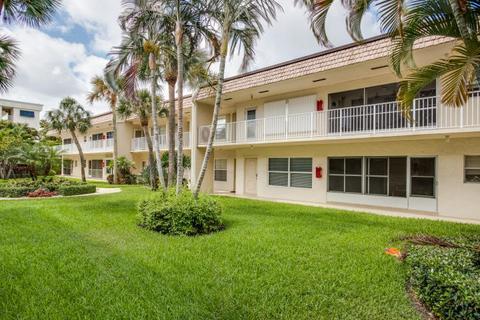 638 Snug Harbor Dr #E13, Boynton Beach, FL 33435