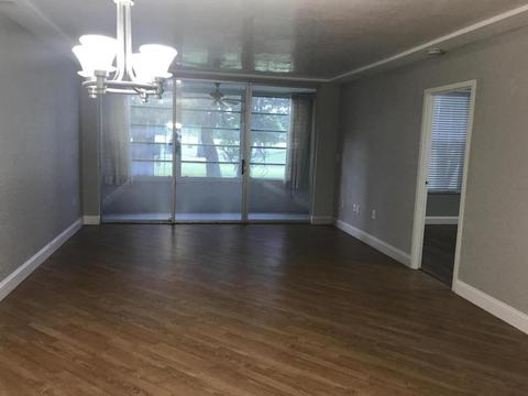 8390 Sands Point Blvd #101, Tamarac, FL For Sale MLS# RX 10359652   Movoto