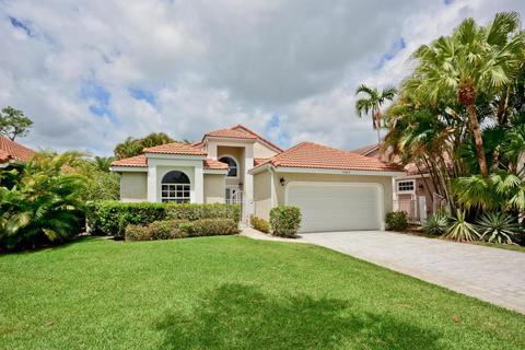 13869 Palm Grove PlWest Palm Beach, FL 33418