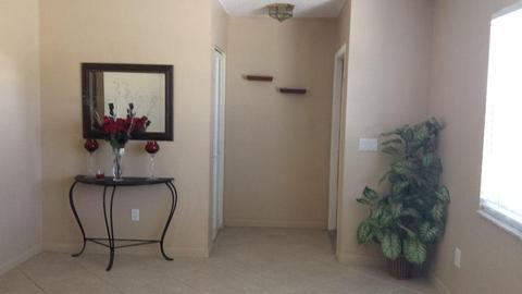120 Cordoba CirWest Palm Beach, FL 33414