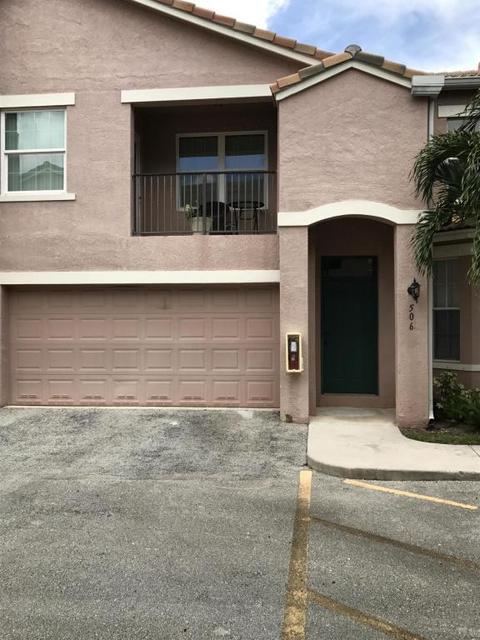 506 Belmont PlBoynton Beach, FL 33436
