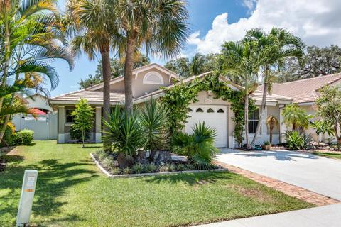 4330 Manor Forest WayBoynton Beach, FL 33436
