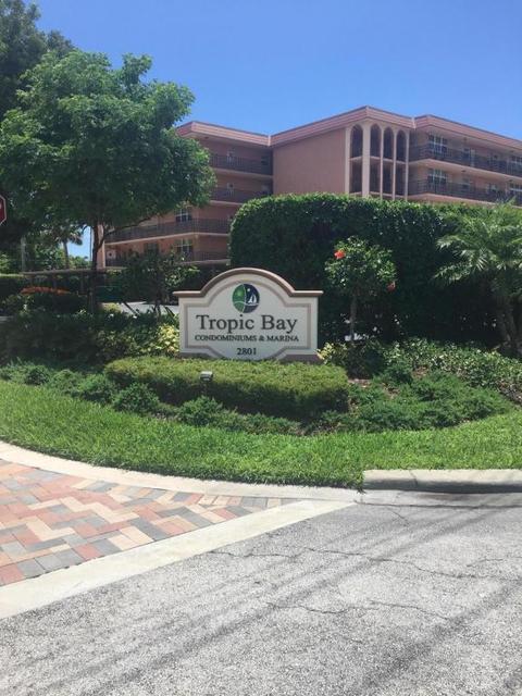 2809 Florida Blvd #210Delray Beach, FL 33483