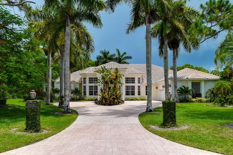 11854 Keswick Way, West Palm Beach, FL 33412