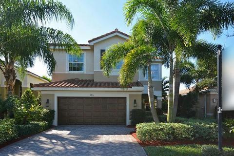 8276 Triana Point Ave, Boynton Beach, FL 33473