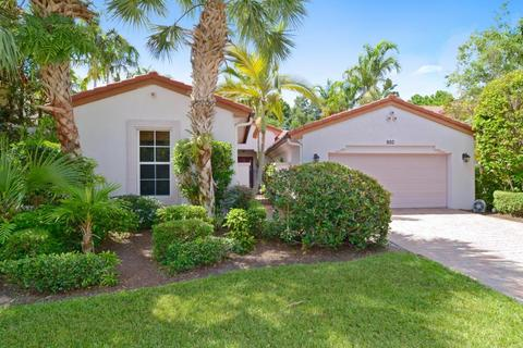 828 Homes For Sale In Palm Beach Gardens, FL | Palm Beach Gardens Real  Estate   Movoto