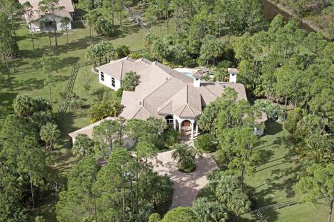 14920 Crazy Horse Ln, Palm Beach Gardens, FL 33418