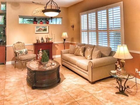 601 SW Lake Charles Cir Port Saint Lucie FL For Sale MLS RX 10366565
