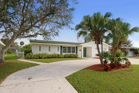 823 Homes For Sale In Palm Beach Gardens, FL | Palm Beach Gardens Real  Estate   Movoto