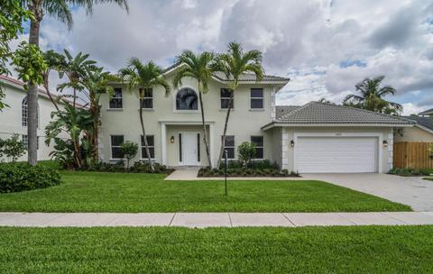 1555 SW 4th Cir, Boca Raton, FL 33486