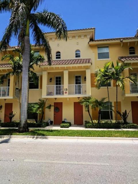 Mobile Homes For Sale In Jamaica Bay Boynton Beach Fl