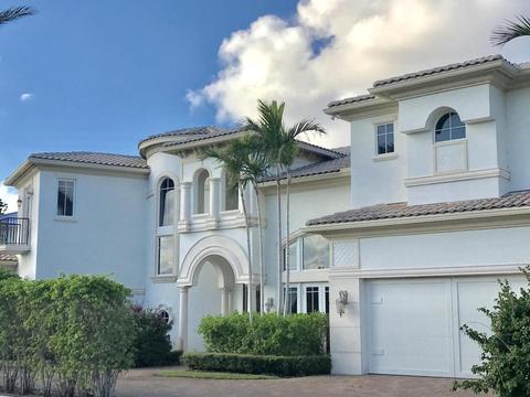 435 NE 4th St, Boca Raton, FL 33496