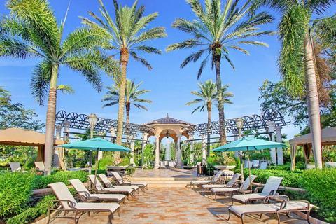 112 Andalusia Way, Palm Beach Gardens, FL (50 Photos) MLS# RX 10374691    Movoto