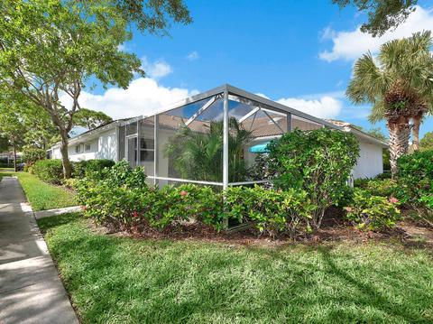 Usps Palm Beach Gardens Fl Garden Ftempo