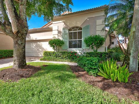 Ballenisles Real Estate | 75 Homes For Sale In Ballenisles, Palm Beach  Gardens, FL   Movoto