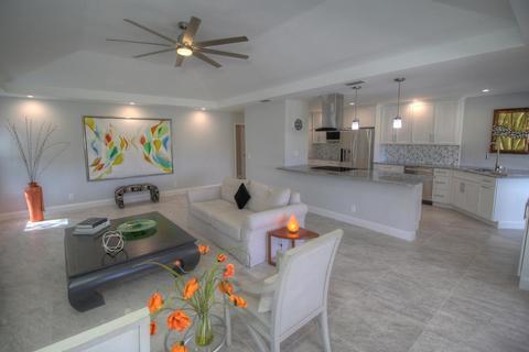 13934 Eastpointe Ct, Palm Beach Gardens, FL 33418 MLS# RX 10386601    Movoto.com