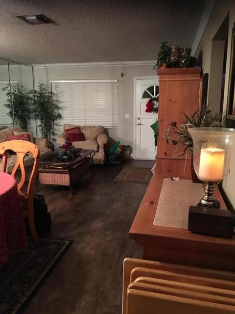 4582 Arthur St, Palm Beach Gardens, FL 33418 MLS# RX 10390091   Movoto.com