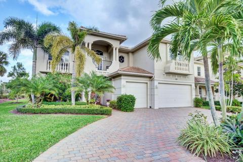 888 Homes For Sale In Palm Beach Gardens, FL On Movoto. See 177,576 FL Real  Estate Listings