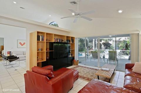 193 Bent Tree Dr, Palm Beach Gardens, FL 33418 MLS# RX 10396907   Movoto.com