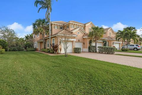 Paloma Real Estate | 22 Homes For Sale In Paloma, Palm Beach