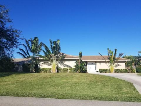 Merveilleux Garden Isles, Palm Beach Gardens, FL Single Family Homes For Sale   3  Listings   Movoto
